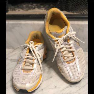 Nike Shox Women's -6.5